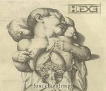 H.Exe - Time of Contempt