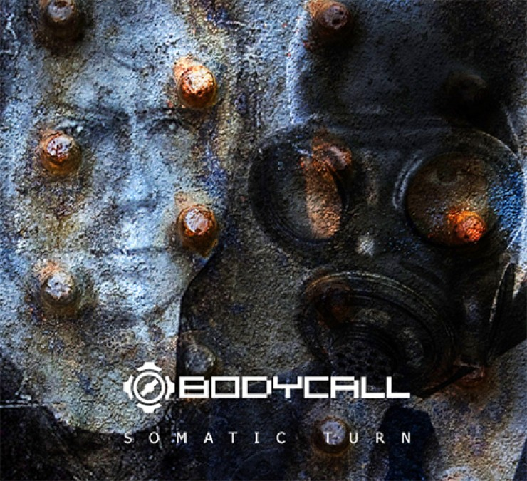 Bodycall - Mechanically Recovered Meat
